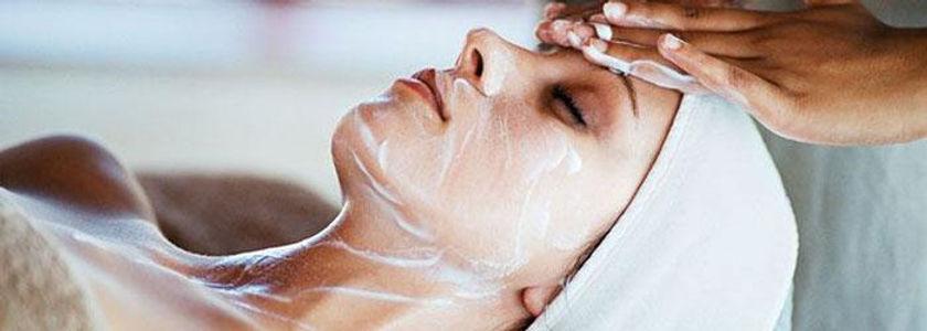 RoseVille Beauty | Treatment Facial