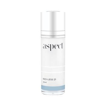 Aspect Red-Less 21 Serum