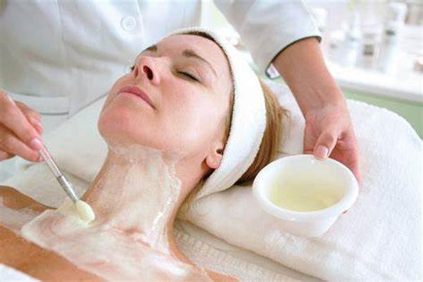 Clinical Peels | Roseville Beauty