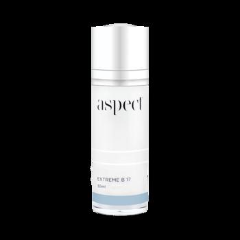Aspect Extreme B 17 Serum
