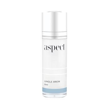 Aspect Jungle Brew Serum