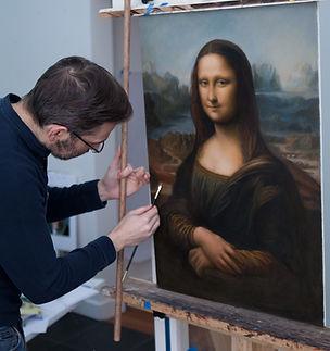 WYSE Mona Lisa.jpg