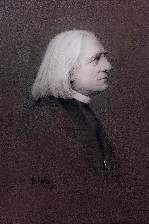 Liszt-Paul Wyse.jpg