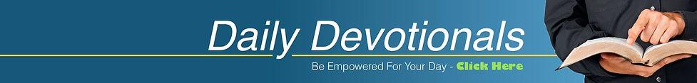 Devotional Banner.jpg