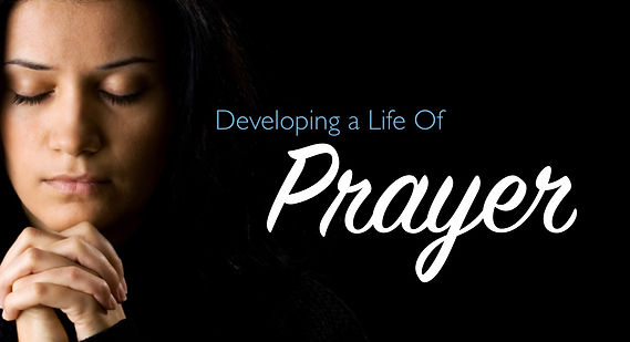 Life of Prayer Devotional.jpg