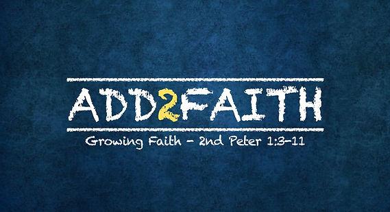 Add 2 Faith .jpg