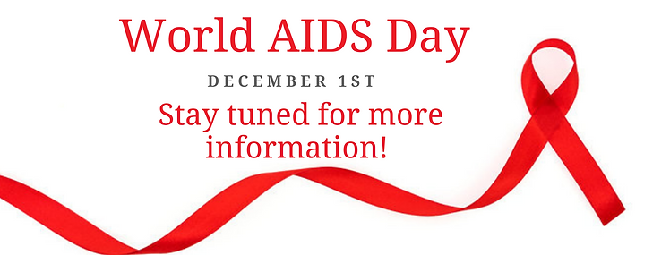 World AIDS Day.png