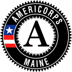 AmeriCorps and ME