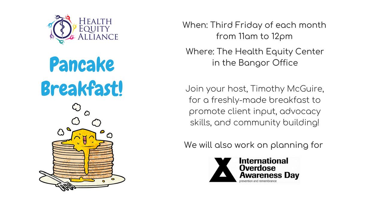 PancakeBreakfast!.png