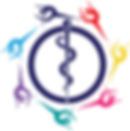 HEA Logo - Transparent Colored.png
