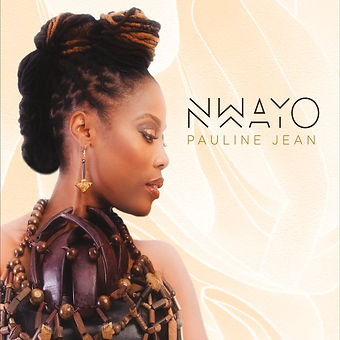 NWAYO album cover_Photo Credit_Joey Rosa