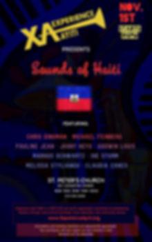 XA NOV 1st Event Flyer_ST.Peters.jpg