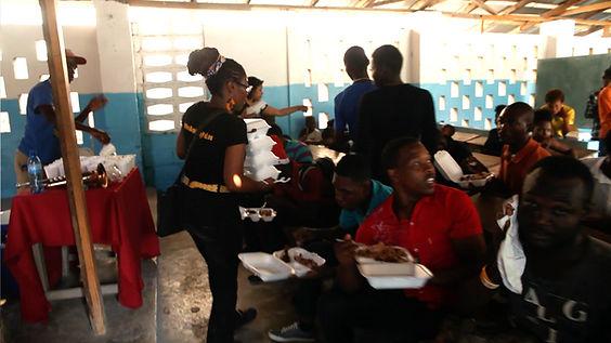 XA Food Distribution in Haiti_edited.jpg