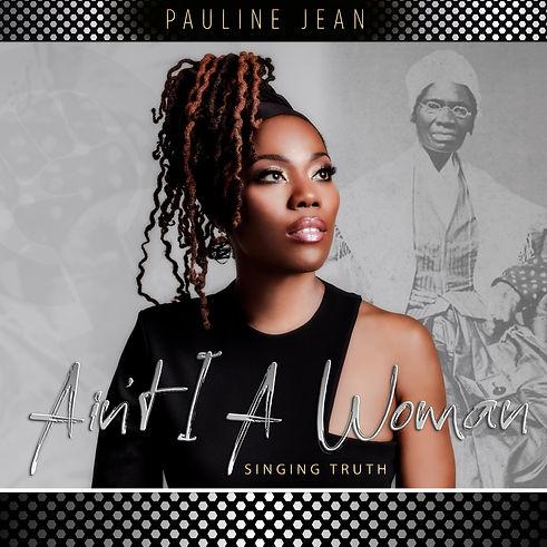 Pauline Jean_Ain't I A Woman 1400px_COVE
