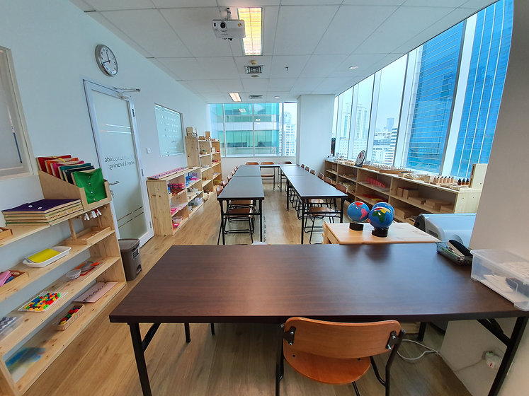 Ruang Diploma MHA(1).jpg