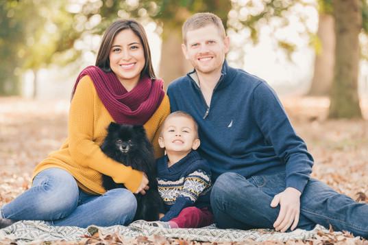 Barnes Family-35.jpg