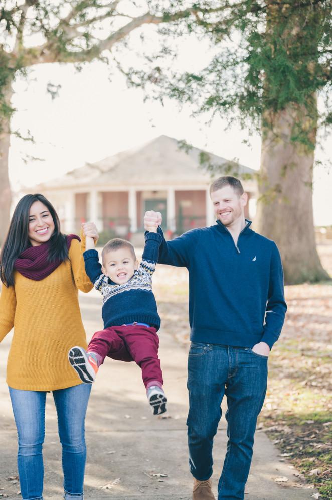 Barnes Family-29.jpg