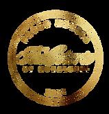coterie-member-badge-2021-1.png