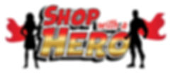 Shop-with-a-hero-final-logo.jpg