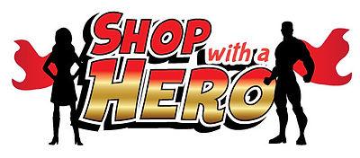 Shop-with-a-hero-final-logo.jpg