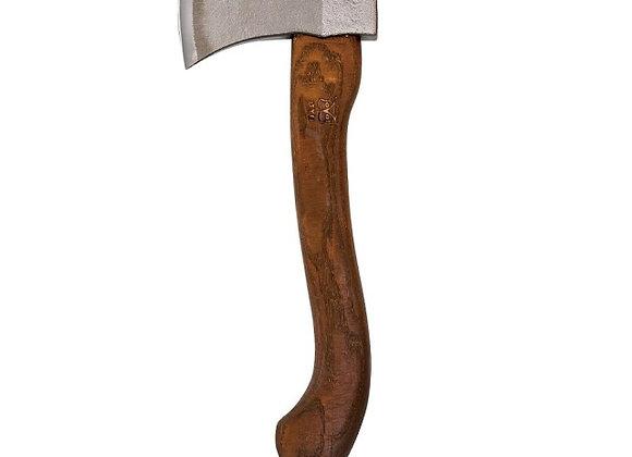 ヴァイキング ØYO 斧