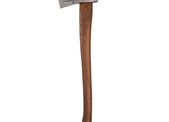 フレイ ØYO 斧