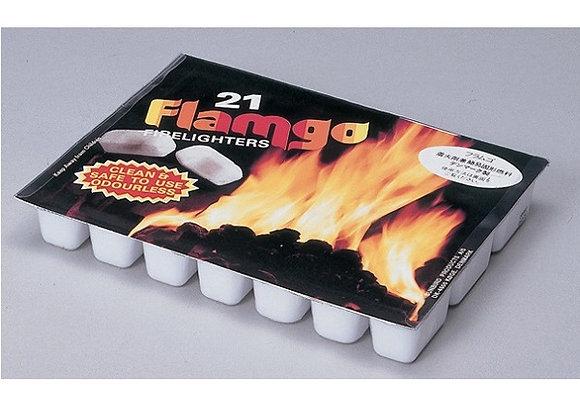 ファイヤーライター フラムゴ21
