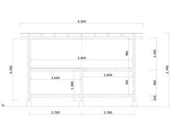薪棚正面-pdf.jpg