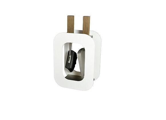 Lienbacher Premium キューブ