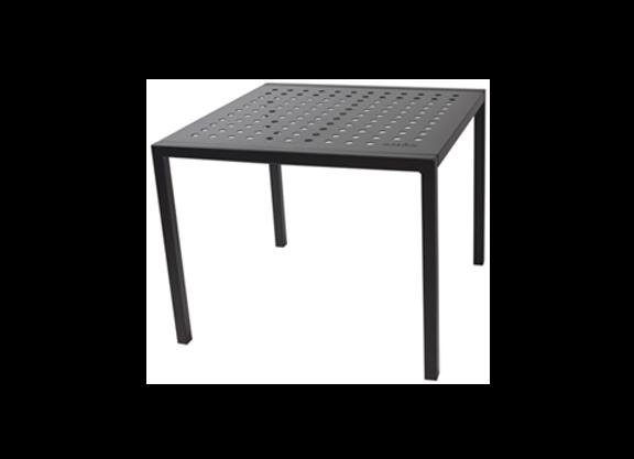 フレームダイニングテーブル(S)