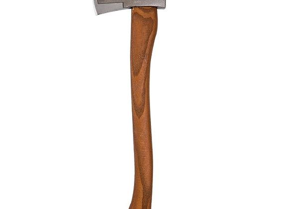 トール ØYO 斧