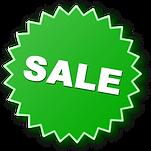 starburst-sale.png