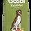 Thumbnail: GOSBI EXCLUSIVE MEDIUM LAMB