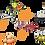 Thumbnail: GOSBI EXCLUSIVE MEDIUM CHICKEN