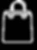 icon-kaufena6136c70-4ae1949f_77w.png