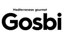 logo-gosbi.jpg