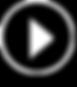 icon-video943286b3-4ae1949f_77w.png