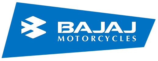 kisspng-bajaj-auto-car-logo-motorcycle-b