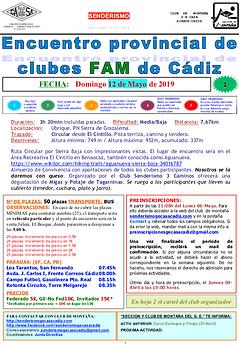 2019_05_12_ENCUENTRO_DE_CLUBES_CINTILLO.