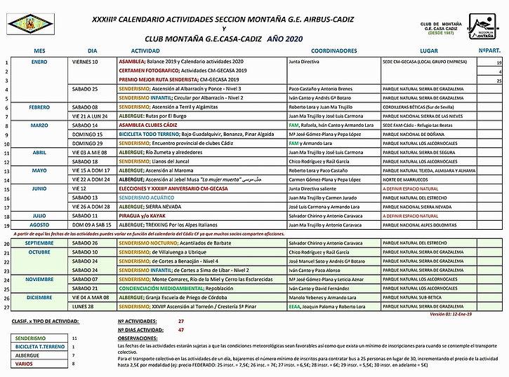 Calendario_Actividades_Montaña_2020.jpg