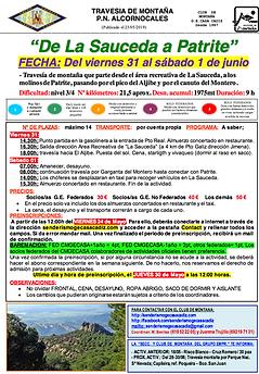 Cartel Travesia Alcornocales 2019.png