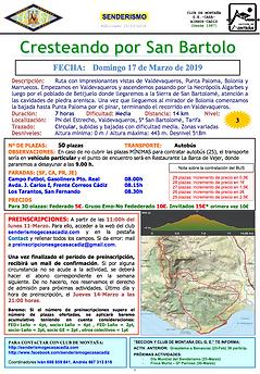 2019_03_17_SAN BARTOLO_BETIJUELO.png