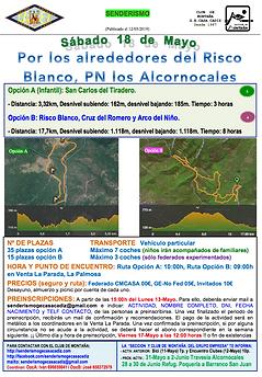 2019_05_18_Cartel_RISCOBLANCO.png