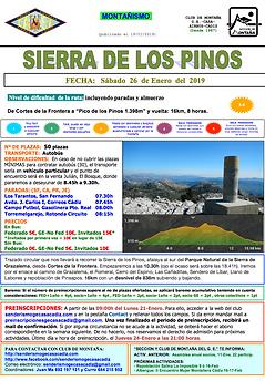 2019_01_26_SIERRA_DE_LOS_PINOS.png