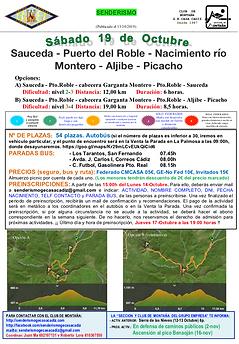 2019_10_13Cartel_Sauceda-P.Roble-Aljibe.