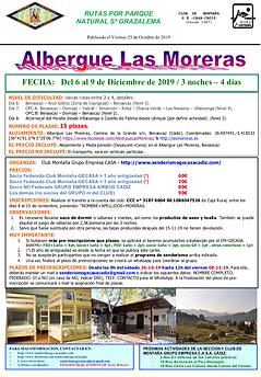 2019_12_06_Cartel_Las_Moreras_Benaocaz.p