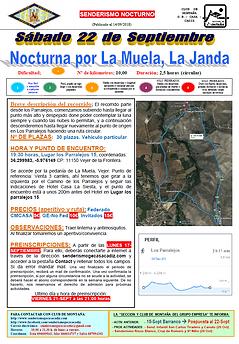 2018_09_22_Cartel_NOCTURNA_LA-MUELA.png