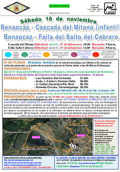 2018_10_11_Cartel_BENAOCAZ-Mitano-Cabrer
