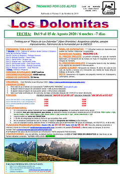 cartel_Dolomitas-2020-1.png