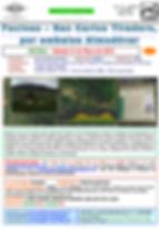 2019_05_11_BICI_FACINAS_SANCARLOSTIRADER